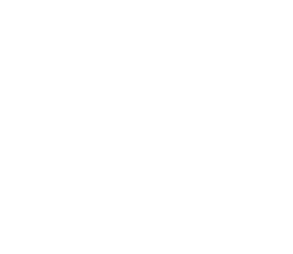 Romans Pizzeria And Bar Glasgow All Roads Lead To Romans